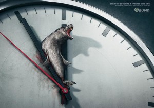 public-interest-public-awareness-ads-23