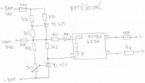 tl431_vytezovac