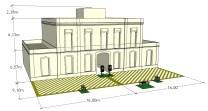 mapping_CMIG_ESQUEMA 3D_COTES
