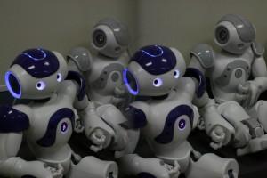 Automatización para redes sociales