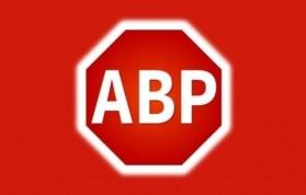 Sahte Adblock eklentisi binlerce kez indirilmiş