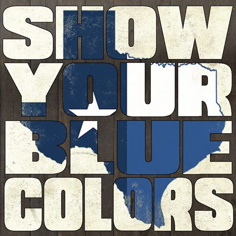show-your