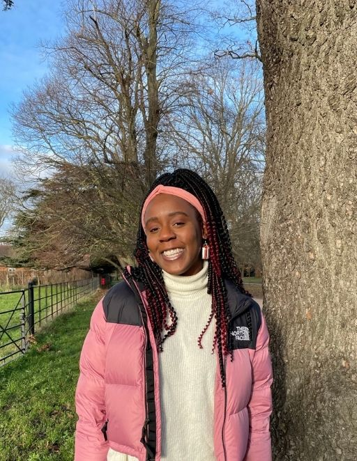 How I got into Cambridge University (advice and top tips)!