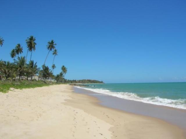 https://i1.wp.com/belezasnaturais.com.br/wp-content/uploads/2013/09/praia-de-tabatinga-conde.jpg?resize=640%2C480