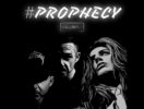 PROPHECY – Drum&Bass – LIVE on Belfast Underground Radio