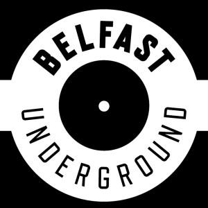 Club & Record Label Merchandise