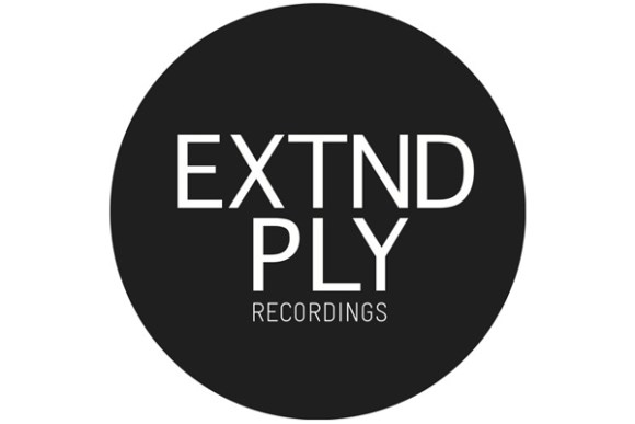 Extended-Play-Rcrds