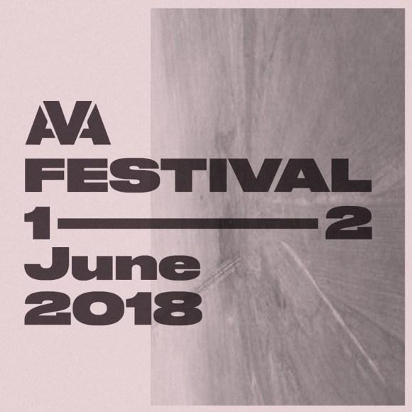AVA Festival returns