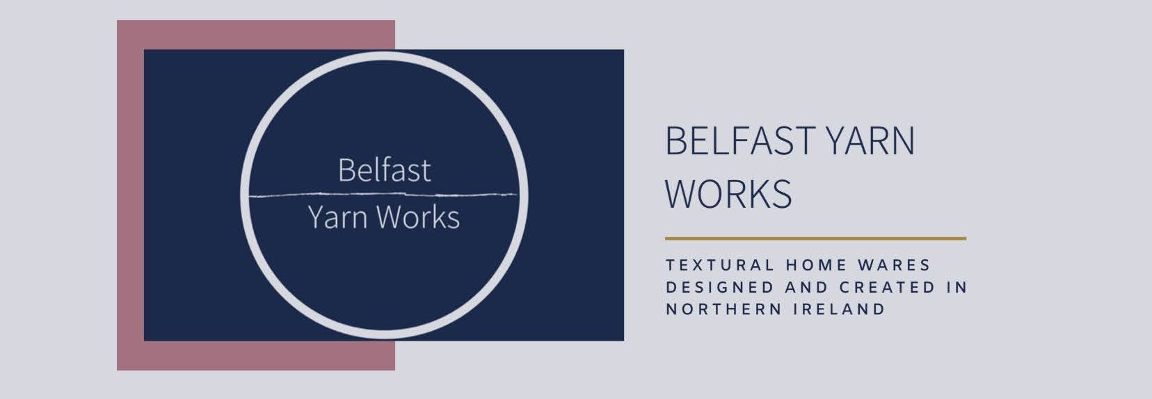 Belfast Yarn Works
