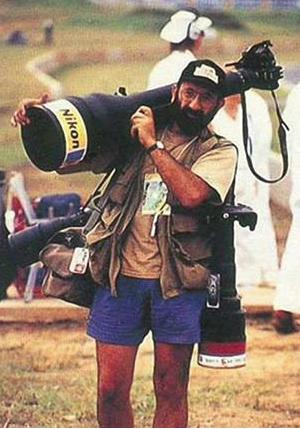 Nikon 1200 1700p