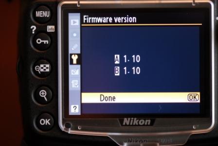 d300_new_frimware.jpg