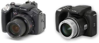 kamera-super-zoom