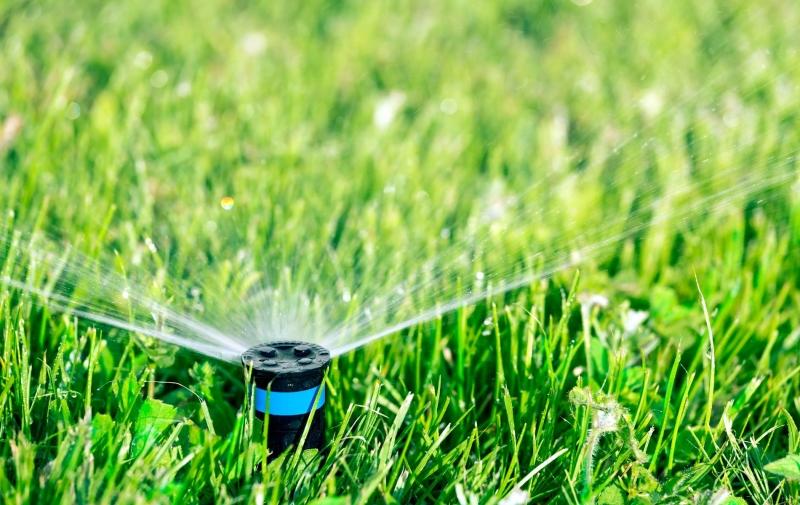 sistemas de riego malaga, riego goteo malaga, reigo campos del golf malaga