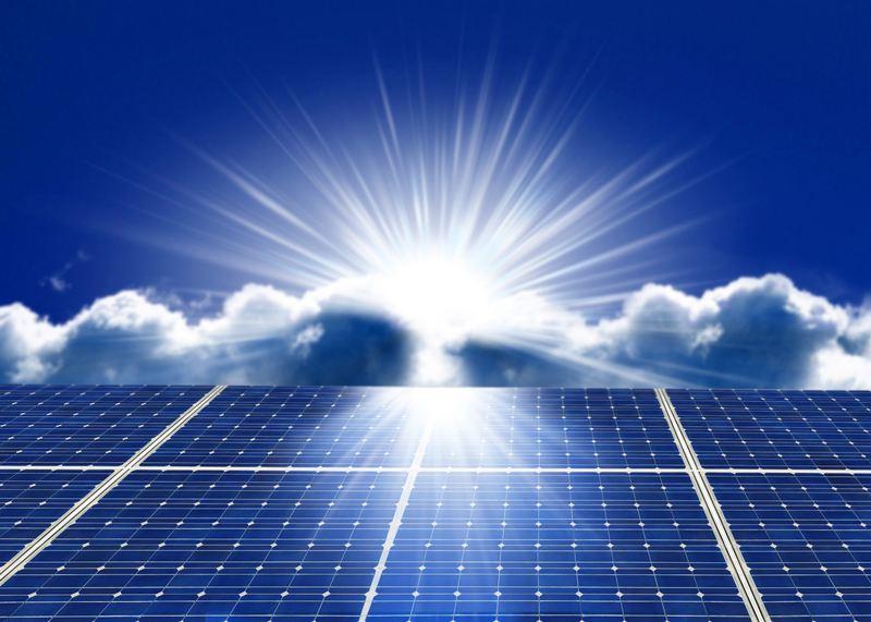 energia solar malaga, placas energia solar, malaga