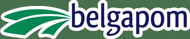 Image result for belgapom