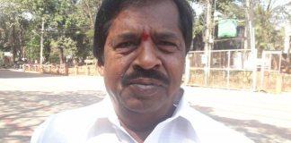 Shankar munvalli