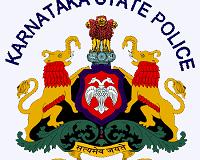 karnataka-police