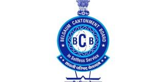 Catonment board bgm