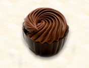 Grand Marnier Chocolate