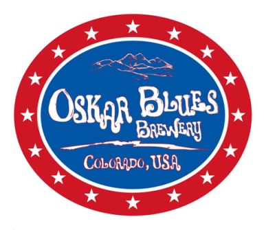 Oskar-Blues-Brewing-Logo2