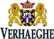 Brouwerij Verhaeghe online shop Belgian Beer Traders™