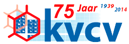 logo_kvcv