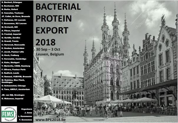 Bacterial_Export