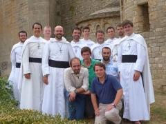 missionnaires-de-la-miséricorde.jpg