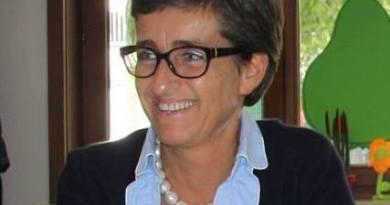 Getuigenis van Mieke Genbrugge, directrice GBS Evergem