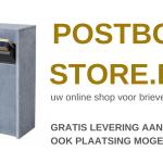 Postboxstore