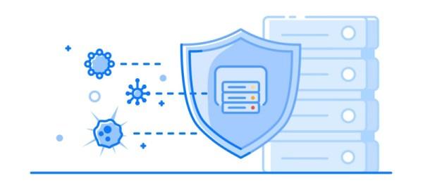 Лечение и защита сайтов от вирусов и спама. Комплексное ...