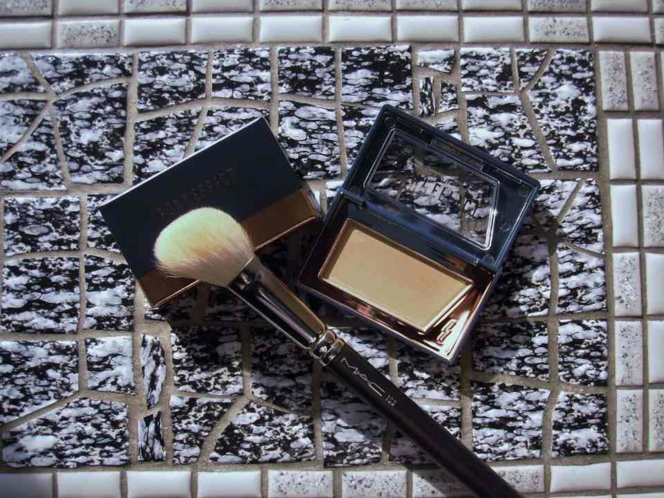 """Nice Shading "" contour powder by PONY EFFECT Review"