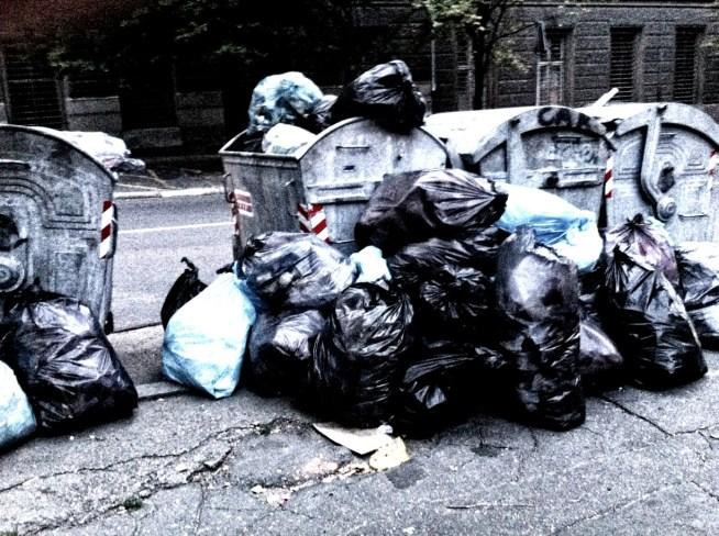 rubbish...
