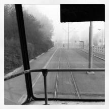 solo crossing