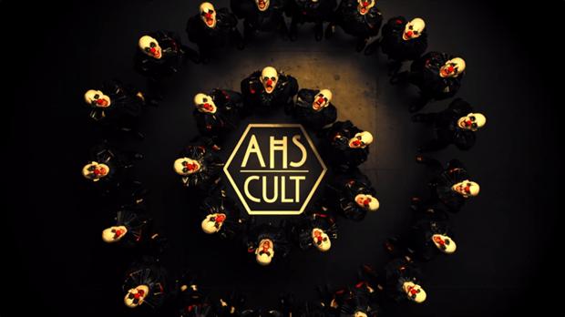 Se viene la nueva temporada de American Horror Story: lo que tenés que saber de CULT