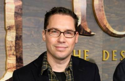 Bryan Singer despedido como director deBohemian Rhapsody