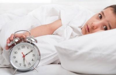 diabetes sueño dormir