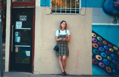 Círculo de Críticos Cinematográficos de Nueva York eligió las mejores películas