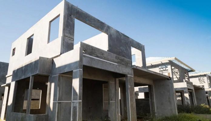 Mendoza Construye