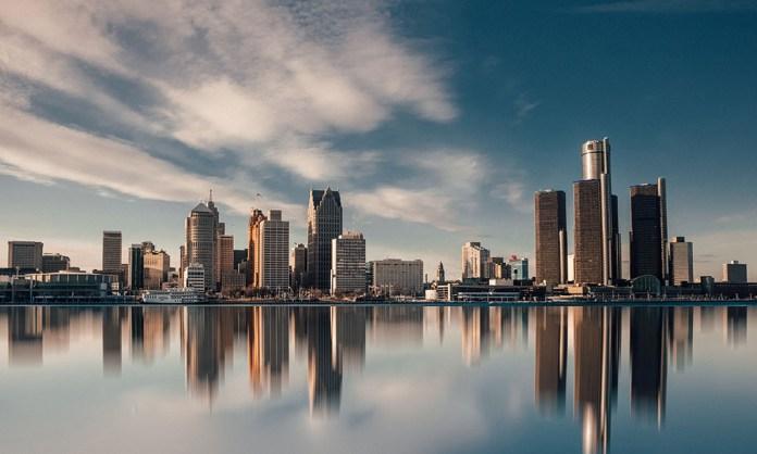 Invertir En Detroit Es Una Decisión Inteligente