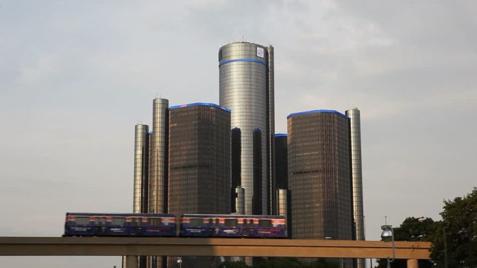 Invertir en Detroit Desde Argentina En 2021 No te Generará Estrés