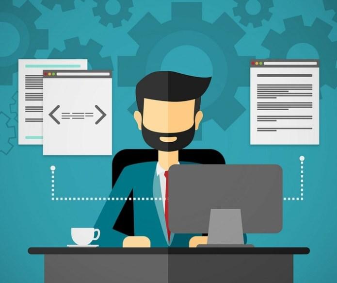 Oracle trae la 4ta Edición del Bootcamp