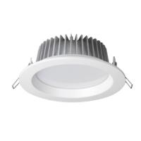 Светодиодный светильник pled-dl