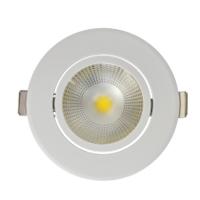 Светодиодный светильник psp-r