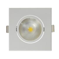 Светодиодный светильник psp-s