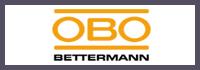 Продукция компании OBO Bettermann