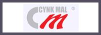 Продукция компании CYNK MAL
