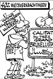 Afbeeldingsresultaat voor bruxellistan