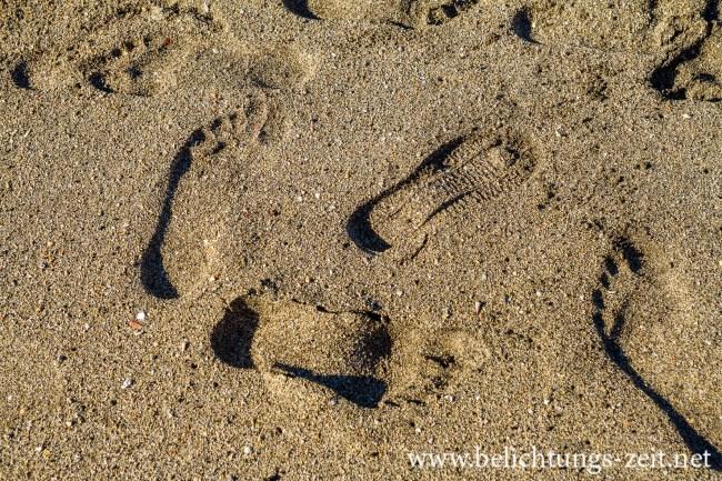 141010-Spanien-Playa del Duque-Fañabe-112316