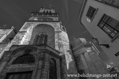 141123-Deutschland-Aachen-Aachen-130939